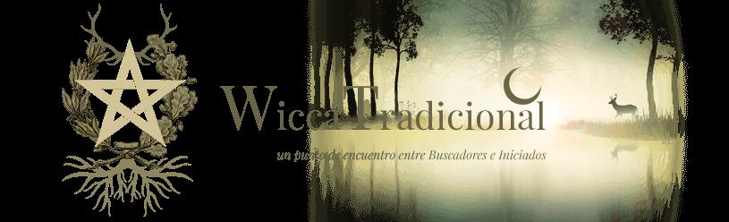 Wicca Tradicional: Gardneriana y Alejandrina